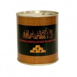 موم موبر ماهریس مدل طلا وزن ۷۰۰ گرم