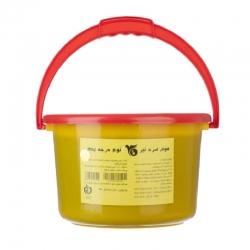 موم موبر نیر مدل عسل وزن 4500 گرم
