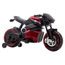 موتور بازی سواری مدل 2021