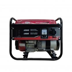 موتور برق اس کا ان مدل SKN1300