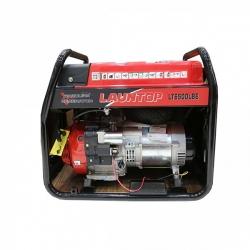 موتور برق بنزینی لانتاپ مدل LT6500LBE