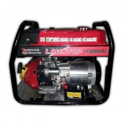 موتور برق بنزینی لانتاپ مدل LT9000LBE