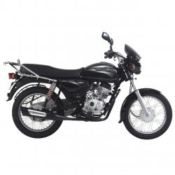 موتورسیکلت باجاج مدل Boxer 150 سال 1398
