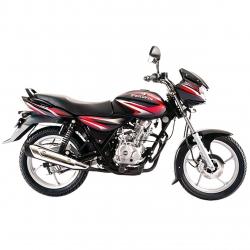 موتورسیکلت باجاج مدل Discover 150 سال 1395