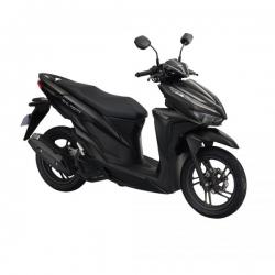 موتورسیکلت هوندا مدل کلیک  ii150 سی سی سال 1399
