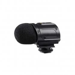 میکروفن دوربین سارامونیک مدل SR-PMIC2