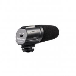 میکروفن دوربین سارامونیک مدل SR-PMIC3