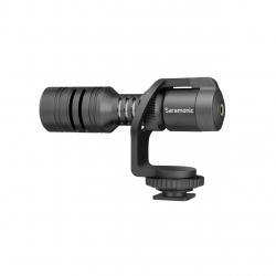 میکروفن دوربین سارامونیک مدل Vmic Mini