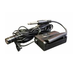 میکروفن یقه ای اپ پرو مدل 3G-320
