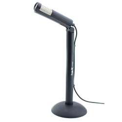 میکروفون هویت مدل M80