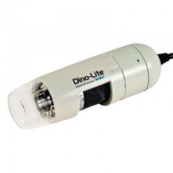 میکروسکوپ دیجیتال دینو لایت مدل AM2111