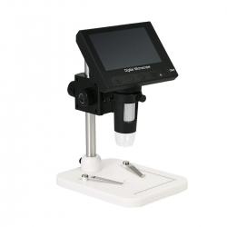 میکروسکوپ دیجیتال مدل DM4 کد 2021