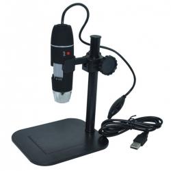 میکروسکوپ دیجیتال مدل S02_1000X