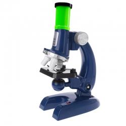 میکروسکوپ مدل 450X کد C2137