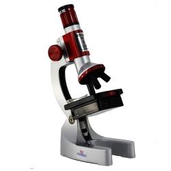 میکروسکوپ مدل xs-1200