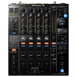 میکسر دی جی پایونیر مدل DJM-900NXS2