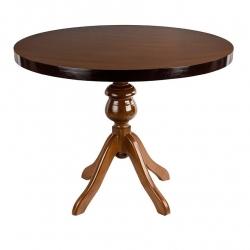 میز ناهارخوری مدل 4-602