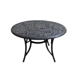 میز ناهارخوری مدل BML14231