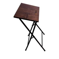 میز نماز میزیمو مدل تاشو کد 04301
