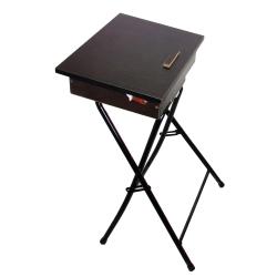 میز نماز میزیمو مدل تاشو کد 4202