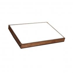 میز نور کد 1 سایز 35×45 سانتی متر