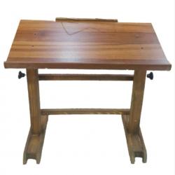 میز سنتور فردمدل  کلاسیک H
