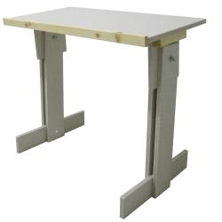 میز سنتور مدل آرتین