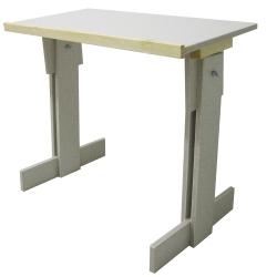 میز سنتور مدل آرتین کد 02