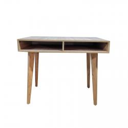 میز تحریر مدل MZGH0