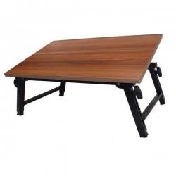 میز تحریر مدل S3555-1