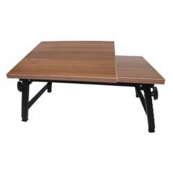 میز تحریر مدل S4060-2