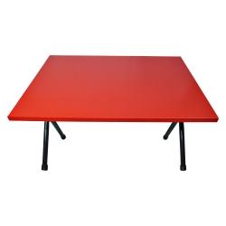 میز تحریر میزیمو مدل تاشو کد 3107
