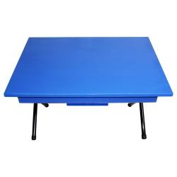 میز تحریر میزیمو مدل تاشو کد 3708