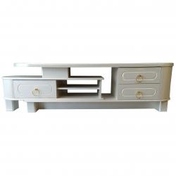 میز تلویزیون مدل 1092