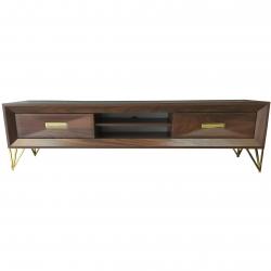 میز تلویزیون مدل 4160