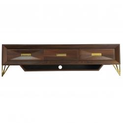 میز تلویزیون مدل 6604