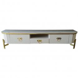 میز تلویزیون مدل 8863