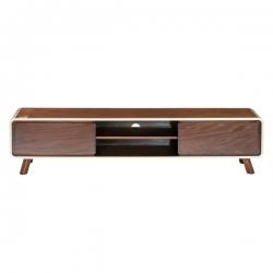 میز تلویزیون مدل D2300