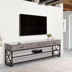 میز تلویزیون مدل IK707