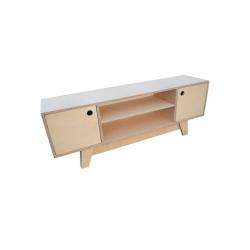 میز تلویزیون مدل PL4-NC