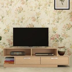 میز تلویزیون مدل ZAMINI 1