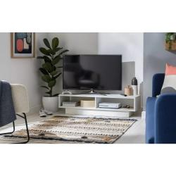میز تلویزیون مدل ZAMINI 2