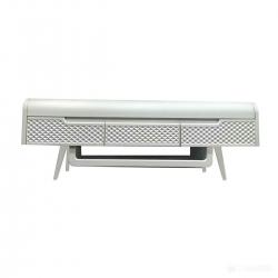 میز تلویزیون  مدل b4789