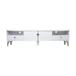 میز تلویزیون مدل درسا