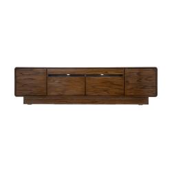 میز تلویزیون مدل پینار