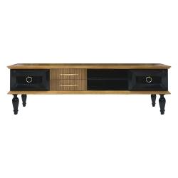 میز تلویزیون مدل ویکتور