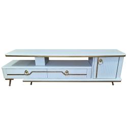 میز تلویزیون شبستان مدل HG1232