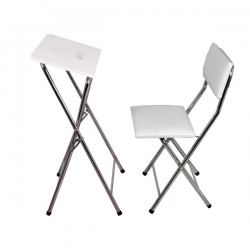 میز و صندلی نماز مدل تاشو کد 8