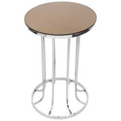 میز عسلی مدل 013