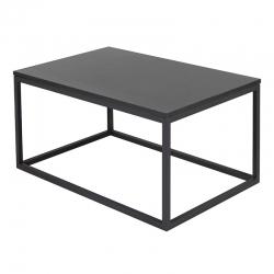 میز عسلی مدل JSL